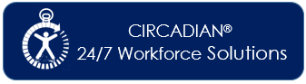 CIRCADIAN 24/7 Workforce Solutions